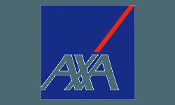 crosscast-client-axa-logo