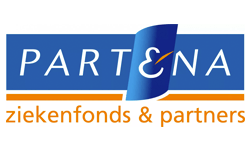 crosscast-client-partena-logo