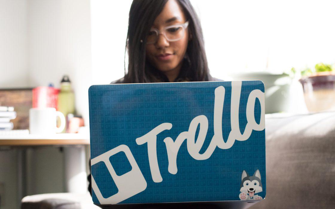 trello_online_collaboration_freelancer