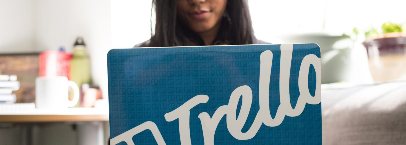 trello_online_collaboration_freelancer