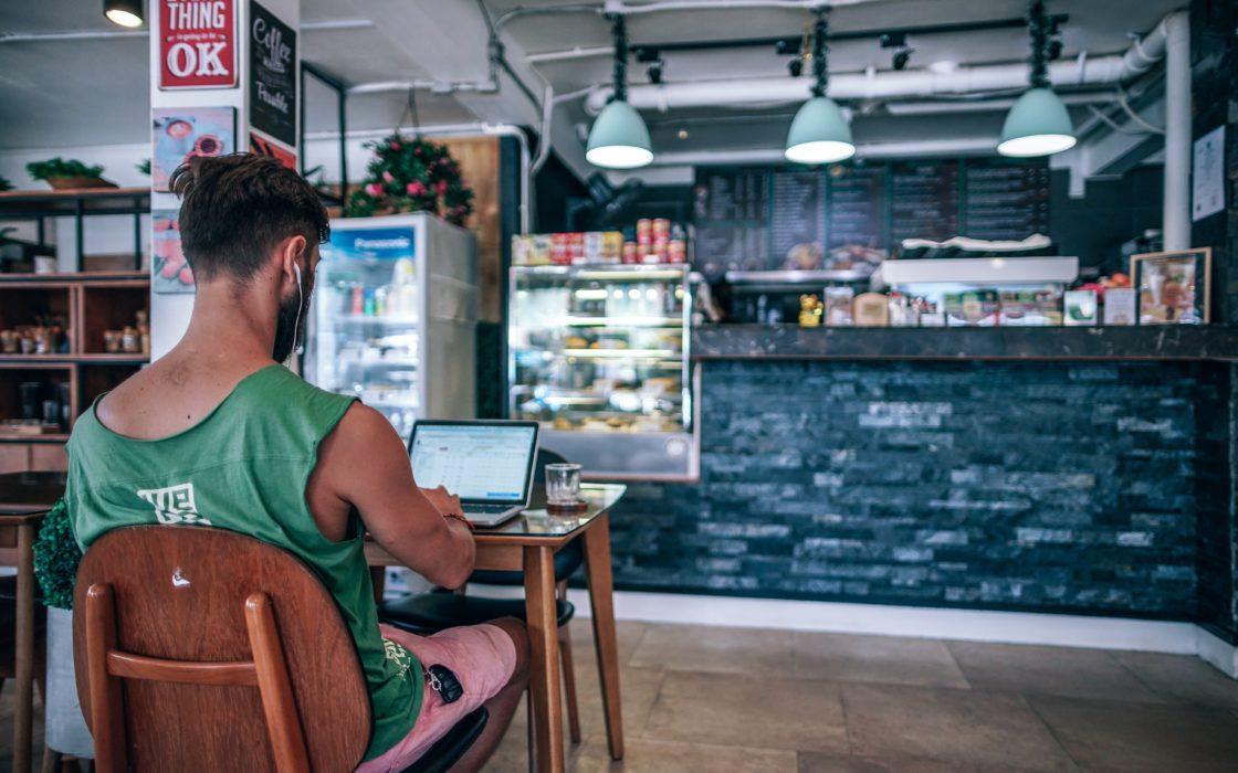 life-hacks-freelancers