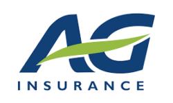 ag_insurance_logo