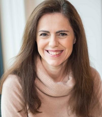 contacteer Isabelle De Pauw