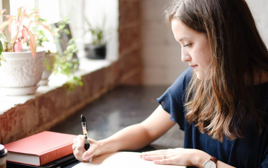 Hoe vind je je eerste freelance opdracht?
