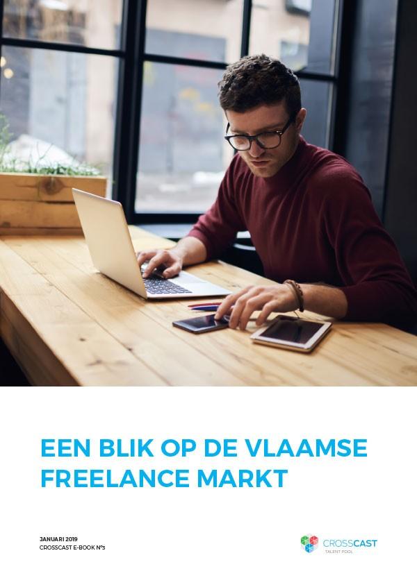 whitepaper_freelance-markt_cover